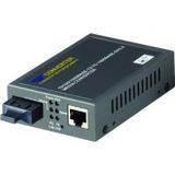 RF-Link Media Converter