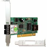 Transition Networks N-GSX32-SC-03 Gigabit Ethernet Card