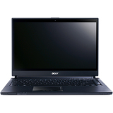 "Acer TravelMate TM8481T-52554G38tcc 14"" LED Notebook - Intel Core i5 i5-2557M 1.70 GHz NX.V79AA.002"