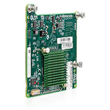 HP 552M 10Gigabit Ethernet Card