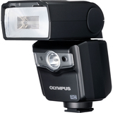 Olympus Electronic Flash FL-600R V3261300U000