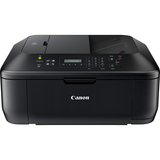Canon PIXMA MX432 Inkjet Multifunction Printer - Color - Photo Print - - 5783B002