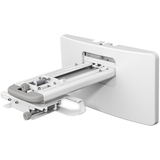 Epson Wall Mount for Projector - V12H517020