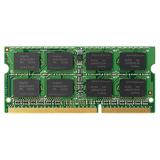 Hewlett Packard Enterprise 672631-B21 16GB DDR3 SDRAM Memory Module