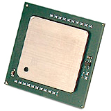 HP Xeon E5-2609 2.40 GHz Processor Upgrade - Socket R LGA-2011 654766-B21