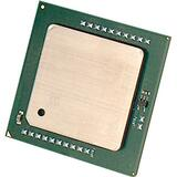 HP Xeon E5-2640 2.50 GHz Processor Upgrade - Socket LGA-2011 654770-B21