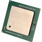 HP Xeon E5-2620 2 GHz Processor Upgrade - Socket LGA-2011 654782-B21