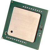 HP Xeon E5-2609 2.40 GHz Processor Upgrade - Socket LGA-2011 660597-B21