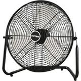 Patton PUF1810A-BM Floor Fan