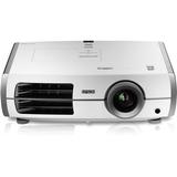 Epson PowerLite 8345 LCD Projector - 1080p - HDTV - 16:9 V11H416120