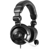 i.Sound Elite DGPS3-3855 Headset - DGPS33855