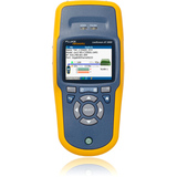 Fluke Networks LinkRunner LRAT-1000 Network Testing Device - LRAT1000