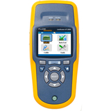 Fluke Networks LinkRunner LRAT-2000 Network Testing Device