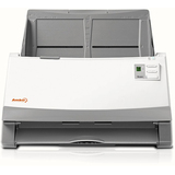 Ambir ImageScan DS930 Sheetfed Scanner DS930-RDP