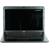 "Wyse X90m7 14"" LED Notebook - AMD T56N 1.65 GHz 909697-01L"