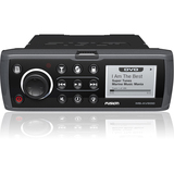 FUSION Electronics MS-CD600 Marine CD/MP3 Player - iPod/iPhone Compati - MSCD600G