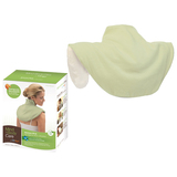 SoftHeat HC1475 Mind & Body Care Wellness Wrap - HC1475