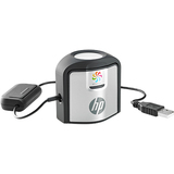 HP DreamColor Calibration Solution (B1F63AA) B1F63AA