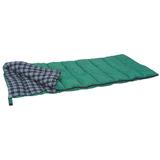 Stansport Outdoorsman Series Sleeping Bag - Weekender