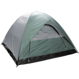 Stansport El Capitan Expedition Tent