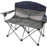 Stansport Apex Double Arm Camping Chair - G480