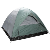 Stansport Ranier Expedition Tent