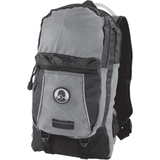 Stansport RED WALL Hydration Pack