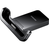 Samsung Desk Top Dock for Galaxy Tab 7.0 | Black EDD-D1E2BEGCAN