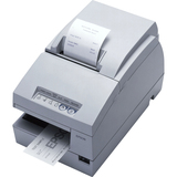 Epson TM-U675 Multifunction Printer C31C283A8611