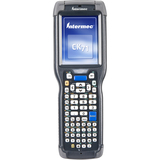 Intermec CK71 Ultra-Rugged Mobile Computer CK71AA4KN00W1400