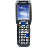 Intermec CK71 Ultra-Rugged Mobile Computer CK71AA4MN00W1400