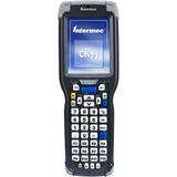 Intermec CK71 Ultra-Rugged Mobile Computer CK71AB4KN00W1400