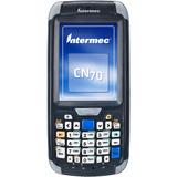 Intermec CN70 Handheld Terminal CN70AN3KCF2W6100