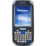 Intermec CN70 Handheld Terminal CN70AQ3KCF2W6100