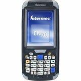 Intermec CN70 Handheld Terminal CN70AQ3KN00W1100