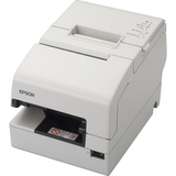 Epson TM-H6000IV Multistation Printer C31CB25A8891