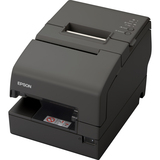 Epson TM-H6000IV Multistation Printer C31CB25612