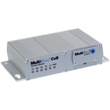 Multi-Tech GPRS Cellular Modem