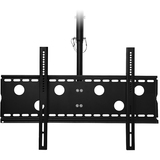 SIIG Ceiling Mount for Flat Panel Display CE-MT0T12-S1