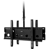 SIIG Ceiling Mount for Flat Panel Display CE-MT0U12-S1