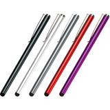 jWIN ePen Stylus for the new iPad - ICS801RED