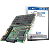 STEC, Inc Z16IZF2D-300UCH ZeusIOPS MLC Solid State Drive