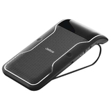 Jabra JOURNEY Wireless Bluetooth Car Hands-free Kit - USB - 1004730000002