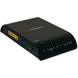 CradlePoint MBR1200B Wireless Router - IEEE 802.11n MBR1200B