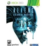 Aliens: Colonial Marines - 68026