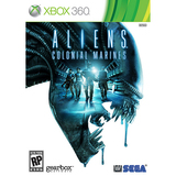 Aliens: Colonial Marines - 69017