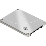 "Intel 313 20 GB 2.5"" Internal Solid State Drive SSDSA2VP020G301"