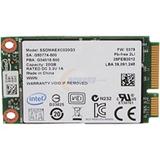 Intel 313 20 GB Internal Solid State Drive SSDMAEXC020G301