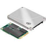 "Intel 313 24 GB 2.5"" Internal Solid State Drive SSDSA2VP024G301"