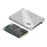 "Intel 313 24 GB 2.5"" Internal Solid State Drive SSDMAEXC024G301"